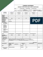 CP Thypoid (print) 1.docx