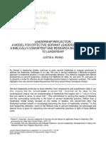 JBPL_Vol3No2_Irving_pp118-128.pdf