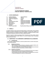 1. SILABUS ETICA Y DEONTOLOGIA 2019 o.docx