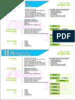 Diseño de Proyectos Con Autocad2