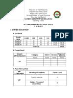 MATUBOG MAIN 106348.EPP ICT REAL.docx