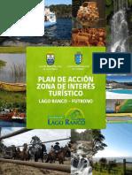 - Plan de Accion Lago Ranco-Futrono 2015