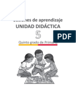 unidad5quintogrado-160304114014.pdf