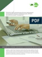 EyeAgile Brochure.pdf