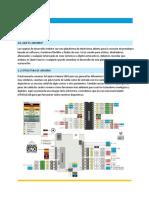 Caracteristicas Arduino