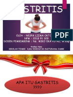 PPT GASTRITIS.pptx