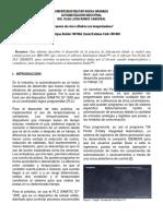 330671129-Informe-temporizadores.docx