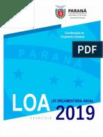 LOA2019OFICIALFINALREPUBLICACAO (1) (1)