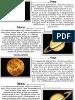 planetas 1