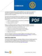 effectif 3.pdf