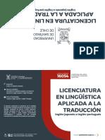licenciatura_en_linguistica_1 (1)