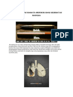 Poster gambar bahaya merokok bagi kesehatan manusia.docx