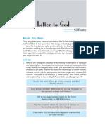 jeff101.pdf