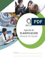 Modelo de planificacion educacional