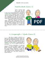 Anexo 26 - Carto݃es bons.pdf