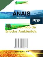 01 - ANAIS 9REA - Gramado 2019.pdf