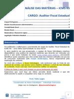 ebook_ICMS_RS_Auditor_Pos_Edital.pdf