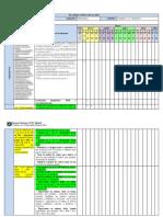 Formato Planificación Anual 2019 Cristy