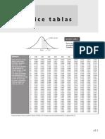Tabla 1_Z.pdf