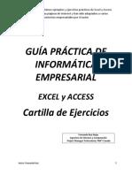 © 2018 - Guía de lnformática Empresarial
