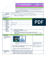 FINAL-ENGLISH-LP-copy.docx