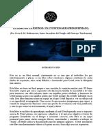 El-Libro-de-La-Esfinge-cuestionario-PDF.pdf