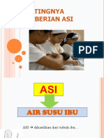 penyuluhanasi-130405072627-phpapp02.pptx