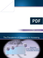 Glaucoma Management Trends (1)