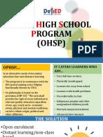 Presentation_Open-High School.pptx