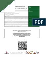 Fernán González espacio, violencia y poder.pdf