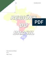268283408-Regioes-Do-Brasil.docx