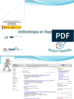 Antibioterapia_en_sepsis_neonatalMadrid_MinisterioColomer_web.pdf