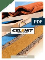 CELENIT Folder Coperture Ed01 Rev02 201702