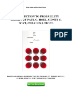 introduction-to-probability-theory-by-paul-g-hoel-sidney-c-port-charles-j-stone.pdf