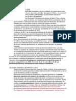 Borges - Apuntes