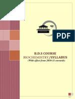 Syllabus_biochemistry.pdf