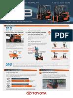 Toyota-Forklift.pdf