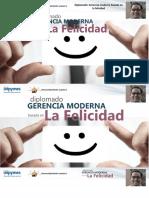 6017_9__La_Sostenibilidad.pdf