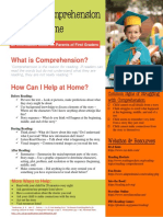 module 5 discussion pdf