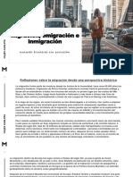 Migración, emigración e inmigración.pptx