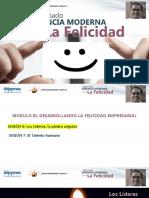 6. Los_Lideres_la_piedra_angular.pdf