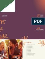 Book Vila Luiza