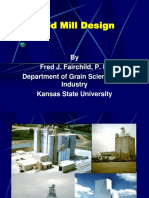 10- Feed Mill Design-IGP - Fairchild.pdf