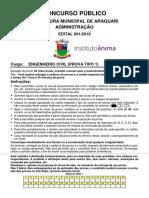 Araquari_Prova_01.pdf