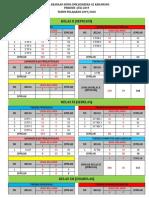 01. 0719 Presensi Siswa JB02 2019-2020.xlsx