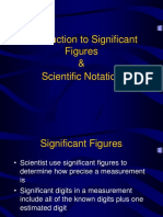 significant_figures_and_scientific_notation.ppt