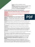 SA DETALIEM.docx