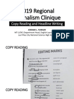 Copyreading Regional Clinique.pdf