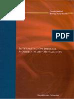 INTERPRETACION JUDICIAL.pdf