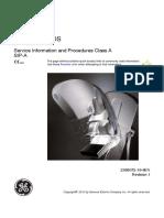 Senographe DS Service Manual Class A_SM_2385072-16-8EN_1